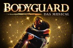 560x373-bodyguard-logo-und-couple