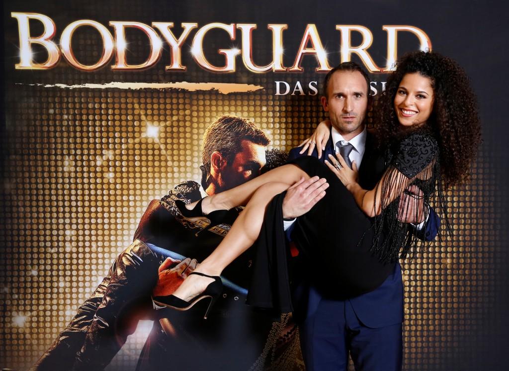 bodyguard-das-musical-foto-pk-p-meeden-j-fischer