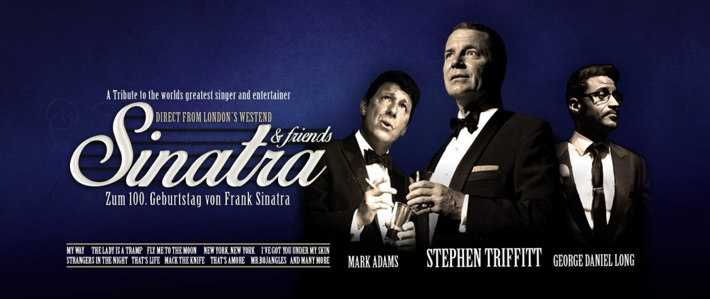 Sinatra-and-Friends3