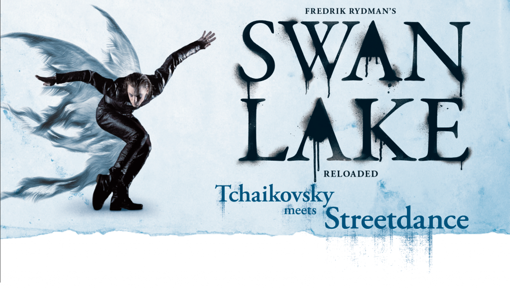 Swan Lake Reloaded_Keyvisual_quer_1732x984
