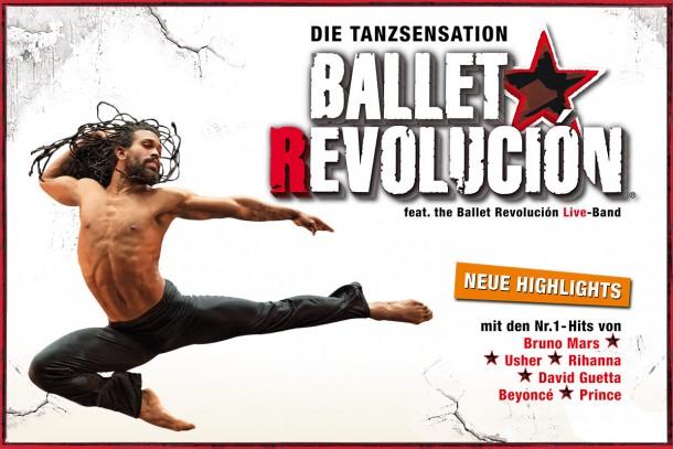 ballet-revolucion-klein-610x407