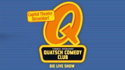 Quatsch Comedy Club