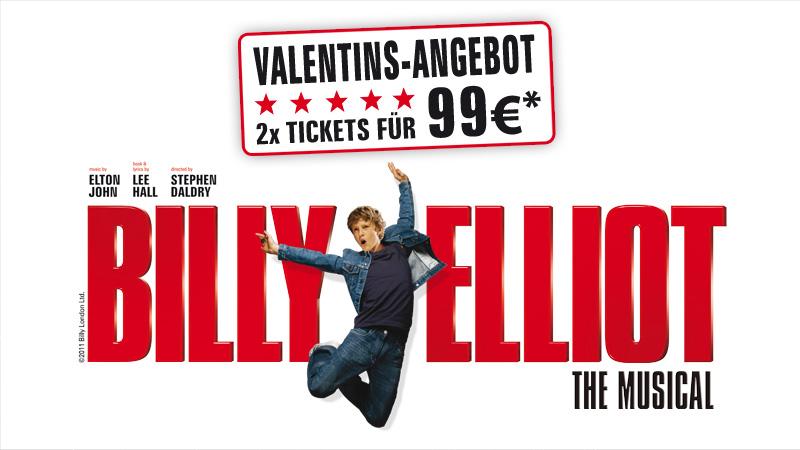 VALENTIN-2017-BILLY-ELLIOT-800x450