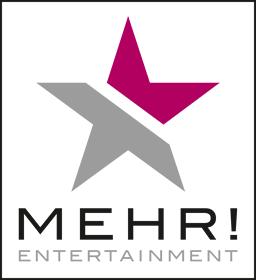 Mehr! Entertainment