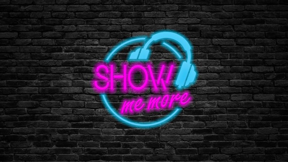 Musical-Podcast: Interview mit erster Pearl-Darstellerin Maria Jane Hyde