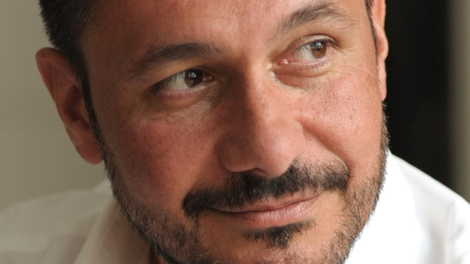 So wird ein Musical übersetzt – Unboxing Interview mit Musical-Übersetzer und Autor Wolfgang Adenberg