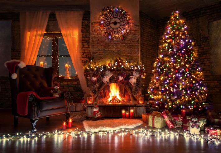 Kleine Weihnachtsbräuche