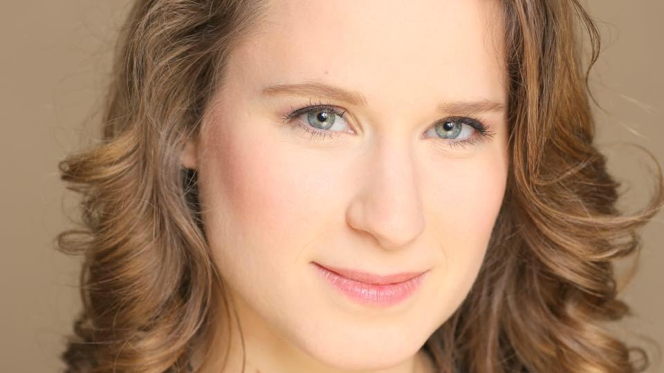 PODCAST: Mit Anja Wendzel beim Musical Brunch