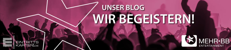 Eintrittskarten.de – Blog
