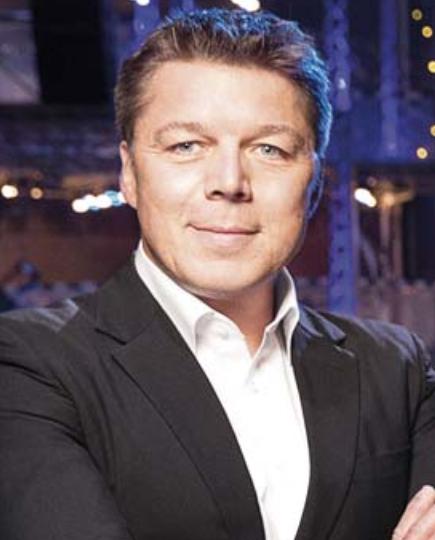 PODCAST: Mehr-BB Entertainment Geschäftsführer Maik Klokow im Unboxing-Interview
