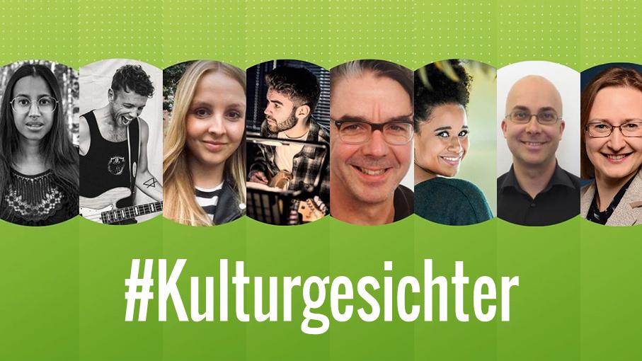 KulturKilometer – #Kulturgesichter